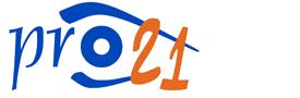 PRO21 – Optyk Krotoszyn | Andrzej Kwiek, Ilona Płonka-Kwiek | Okulista w Krotoszynie