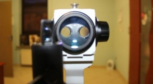 optometrysta2