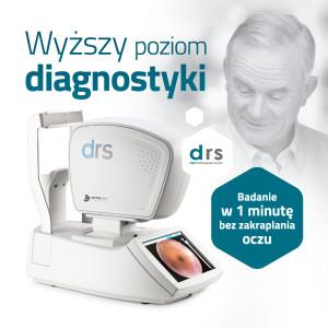 FB_DRS-2